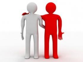 怎么查询合作伙伴的信誉度