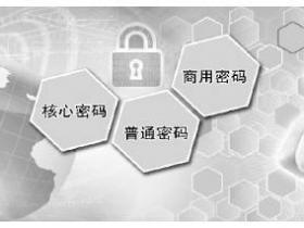 中华人民共和国密码法